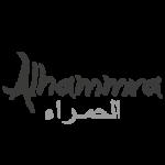 Alhammra