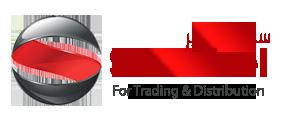 Logo Sanabel Footer