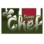 Logo Super Chef 2