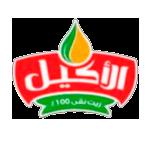 Sanadel Oil